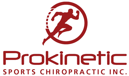Prokinetic Sports Chiropractic Inc.